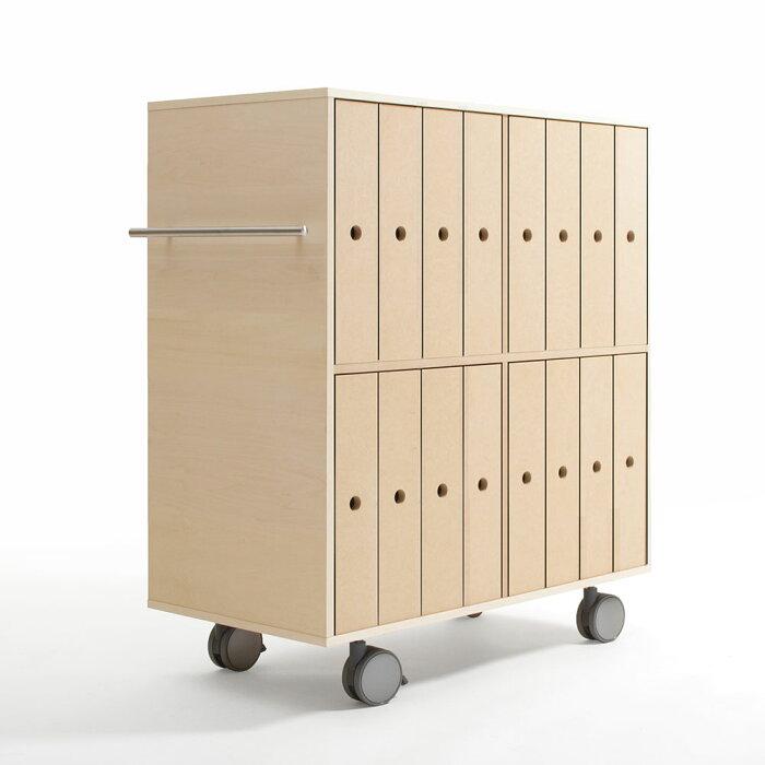 Cartシリーズ/マルゲリータ