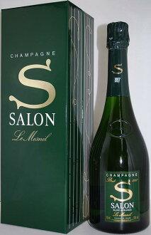 mariage-k: Salon buran de ブランブリュット [1999] Salon Blanc de ...