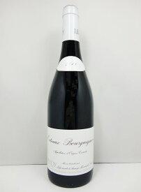 メゾン・ルロワ コトー・ブルギニョン・ルージュ [2018]Maison Leroy Côteaux Bourguignons Rouge