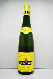 F.E.トリンバック リースリング [2017]F.E Trimbach Riesling