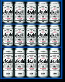アサヒスーパー・ドライ ビールセット【AS-4N】ASAHI Super Dry Beer Set