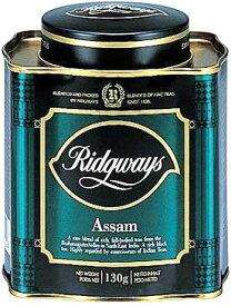 リッジウェイ リーフ・ティー アッサムRidgeway Leaf Tea Assam