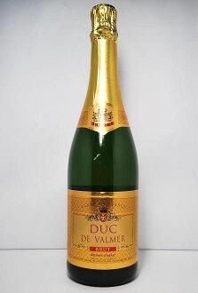 deyukku·do·varumeruburyutto Duc de Valmer Brut