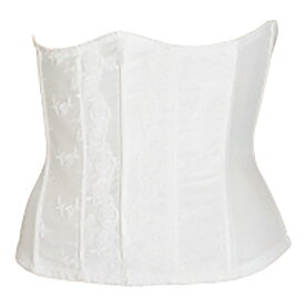 ウエストニッパー ブライダルインナー オフホワイト ビアンジュ(花嫁 インナー 小物 ウエディングドレス) [L28]【送料無料】