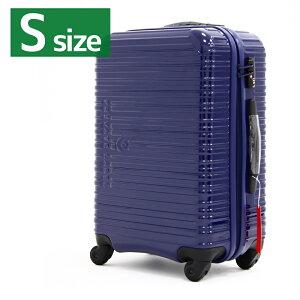 アウトレット ACE エース スーツケース キャリーケース キャリーバッグ キャリーバック 旅行用かばん P.L.パレードTR S サイズ 〜4日 5日 修学旅行 海外旅行 送料無料 『B-AE-05672』