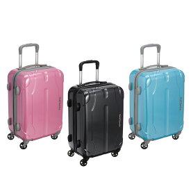 アウトレット ACE エース スーツケース キャリーケース キャリーバッグ キャリーバック 旅行用かばん World Traveler ワールドトラベラー プレオン 修学旅行 海外旅行 送料無料 『AE-05906』