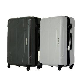 【クーポンで更にお得!】アウトレット ACE エース スーツケース キャリーケース キャリーバッグ キャリーバック 旅行用かばん 修学旅行 海外旅行 送料無料 『B-AE-05908』