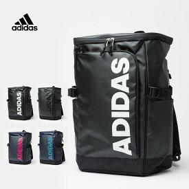 リュック adidas アディダス パルトナーA リュック バックパック スポーツ フェス 遠足 通学 ユニセックス バッグ バック リュック adidas ADIDAS-57572
