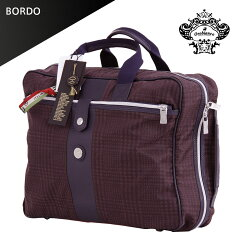 orobianco-90028-01