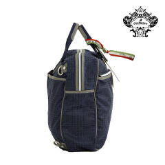 orobianco-90028-07