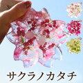【30代女性】春を感じる!桜雑貨や小物のおすすめは?