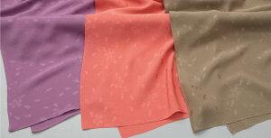 送料無料!【風呂敷】京都 marimari 正絹ちりめん桜綸子 二巾(68×70cm) 桐箱あり・お買い得 (日本製) 宅配便送料無料となります。
