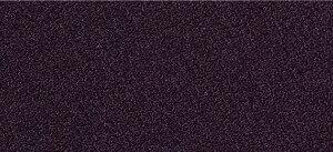 ギフト・ラッピング・クリスマス【風呂敷】ワイン 日本酒 越の寒梅 久保田 八海山 包み 京都marimari ポリエステル一越織 無地 二巾(70×70cm)(日本製)