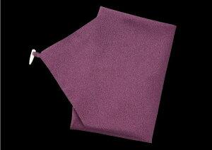 【ふくさ】京都 marimari ポリエステル東雲台付ふくさ 金封を型崩れせず包めるふくさです。【メール便不可】