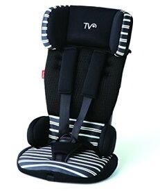 関東〜関西送料無料 日本育児トラベルベストECプラスブラックボーダー