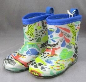 5936c340d23cc 楽天市場 ビッツ Bit z(長靴・レインシューズ|靴):キッズ キッズ ...