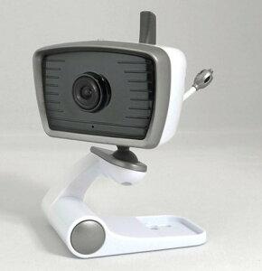 INBESスマートフォン専用ネットワークカメラルックアフター LA01
