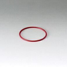 SEA-DOO/シードゥO-RING(オーリング)【太】 オイルフィルター用