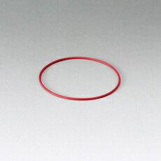 SEA-DOO/シードゥO-RING(オーリング)【細】 オイルフィルター用