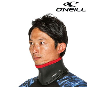 【2020/21 FALL&WINTER】O'NEILL(オニール)ネックウォーマー