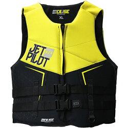 JETPILOT(ジェットパイロット)2018モデルTCAUSEUSCGNEOVESTメンズライフジャケット