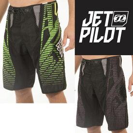 JETPILOT(ジェットパイロット)MX ONE 450メンズ ボードショーツ【セール品*キャンセル・返品 不可】