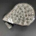 サントレックス/SUNTREX3連LED防水ランプ21個※車検証必要※取り寄せ送料