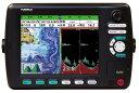 【送料無料】FUSOエレクトロニクス 10.4型カラー液晶GPSプロッタ魚探FEG-1041F 600W※返品・キャンセル不可【FUSO】