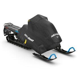 """ski-doo/スキードゥRide On Cover(ROC)システムスノーモービルカバーREV Gen4 Summit SP, Summit X (up to 175""""), Freeride 154"""" / 165"""""""