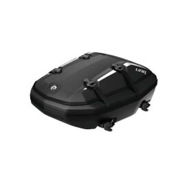 2021 ski-doo/スキードゥLinQ Adventure Tunnel Bag(REV Gen4 Renegade)