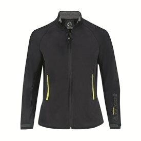【2020 SEA-DOO Wetsuit】Ladies Element Riding Jacket レディースエレメント ライディング ジャケット
