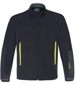 【2020 SEA-DOO Wetsuit】Men's Element Riding Jacketメンズ ライディングジャケット