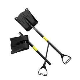 2021 ski-doo/スキードゥShovel With Saw Handle