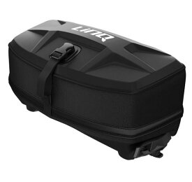 2020 SKI-DOO / SEA-DOOLinQ Sport Bag(スポーツバッグ) スキードゥ・シードゥ共通