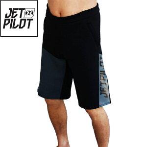 JETPILOT(ジェットパイロット)JP LOOSE FIT NEO BOARDSHORTネオプレン ボードショーツ