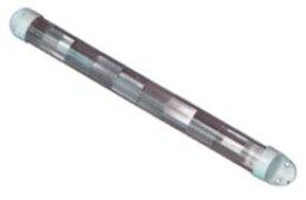 ヨット用レーダーリフレクターφ50mm
