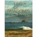 15fw dvd patagones