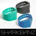 15fw sharkbanz