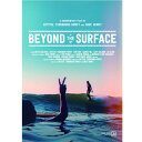 16fw dvd beyondsf