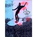 アンドリューキッドマン Litmus / Glass Love2枚組DVDセット/Surf DVD サーフィン【コンビニ受取対応商品】】【ゆうパケット対応】【R...
