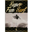 Dvd-superfunsurf