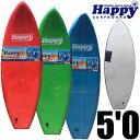 14ss happysurf50