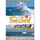 17fw dvd funsurf11