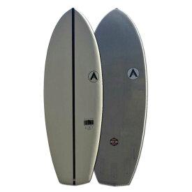 【クーポン発行!最大P29倍7/11迄】 ソフトボード ショートボード サーフボードエージェンシー ブルアント 5'2 5'4 5'6 The Surfboard Agency BULLANT Softboard ソフトサーフボード サーフィン