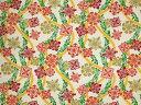 18fw fabric quilt t