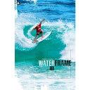 18ss dvd waterfm3
