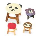 18fw woodstool