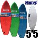 18ss happysurf55