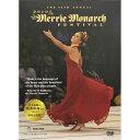 メリーモナーク dvd【送料無料】メリーモナークフェスティバル 2019 DVD 第56回 2019 Merrie Monarch FESTIVAL DVD