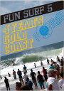 13fw dvd funsurf5